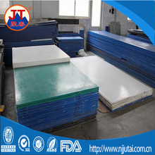 Corrosion resistant high quality cast PA66 nylon panel Nylon Pad