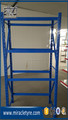 heavy duty stainess steel warehouse shelving
