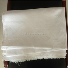 Buying From China Of High Quality 100% Rayon Greige Viscose Fabric