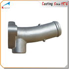Hot selling products China supplier cast iron pipe