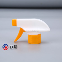 screw cap trigger sprayer, trigger sprayer gun for water bottle