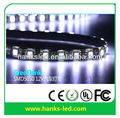 led strip lights price in india 5050 3528 leds