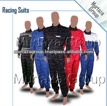 FIA & SFI Certified Auto Race Wear, Motorsports, Karting, Go Kart, Car Racing Suits, Racing, Gloves, Balaclava