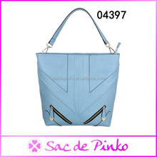 wholesale women hand bags manufacturing companies in china wholesaler hong kong