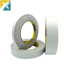 Acrylic Strong Adhesive Black Double Sided Tape