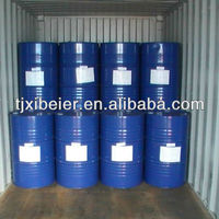 BIG SUPPLIER OF BENZYL CHLORIDE IN