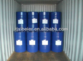 BIG SUPPLIER OF BENZYL CHLORIDE IN CHINA