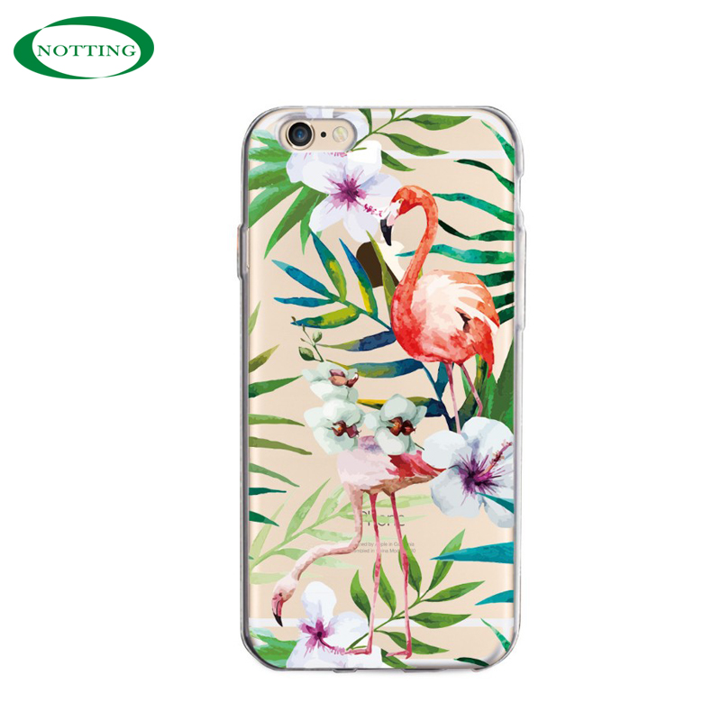 alibaba best sellers characteristic different design mobile phone case for iphone