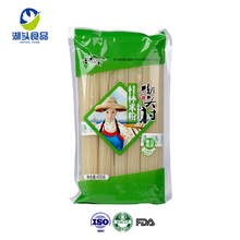 450g*20 Guilin Rice Stick