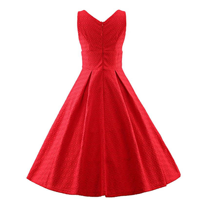 ED-A259 red (3)
