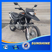 250cc motorcycle 250cc dirt bike dirt bike pit bike chinese motorcycle sale