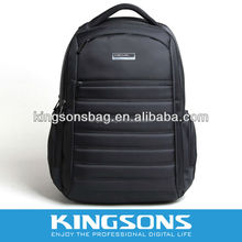 Dustproof laptop bag ,high tech backpack, bag alibaba China