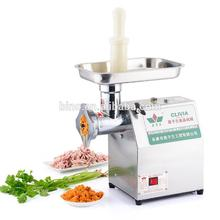 The Best Quality home meat grinder household electric meat grinder mini electric meat grinder