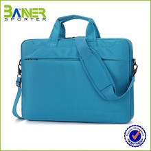 New Fashion Soft Neoprene waterproof 13.5 laptop sleeve