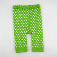 individualized newest style kids nylon pantyhose cotton tights with patterns