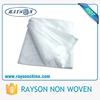 New Products 2016 Waterproof Medical Bedsheet in White,Consumer Products Wholesale