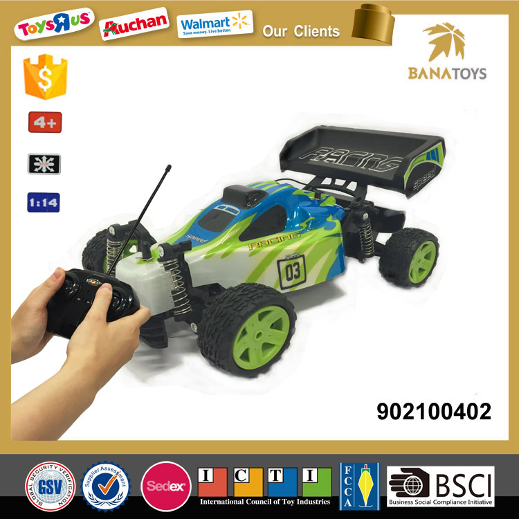 1:14 hsp rc drift car for the kids