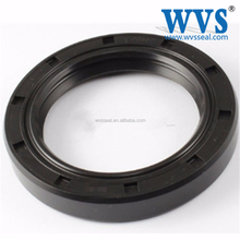 AE3053 55*78*9 crankshaft front oil seal for 6D31 with factory price