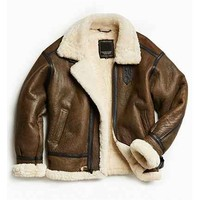 Oem Factory Support Custom Jacket Men Winter Jacket