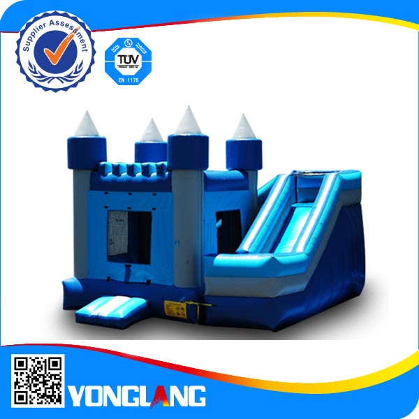 Inflatable bouncers sales wholesale