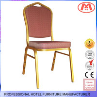 XM-A049 Classical design hotel banquet chair restaurant chairs for sale used