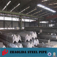 iron steel ! angle bar fen 110x110 90 degree equal steel