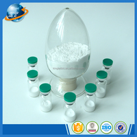 high-purity MT2,Melanotan II,2015most quality,china gmp Suppliers,chemical product
