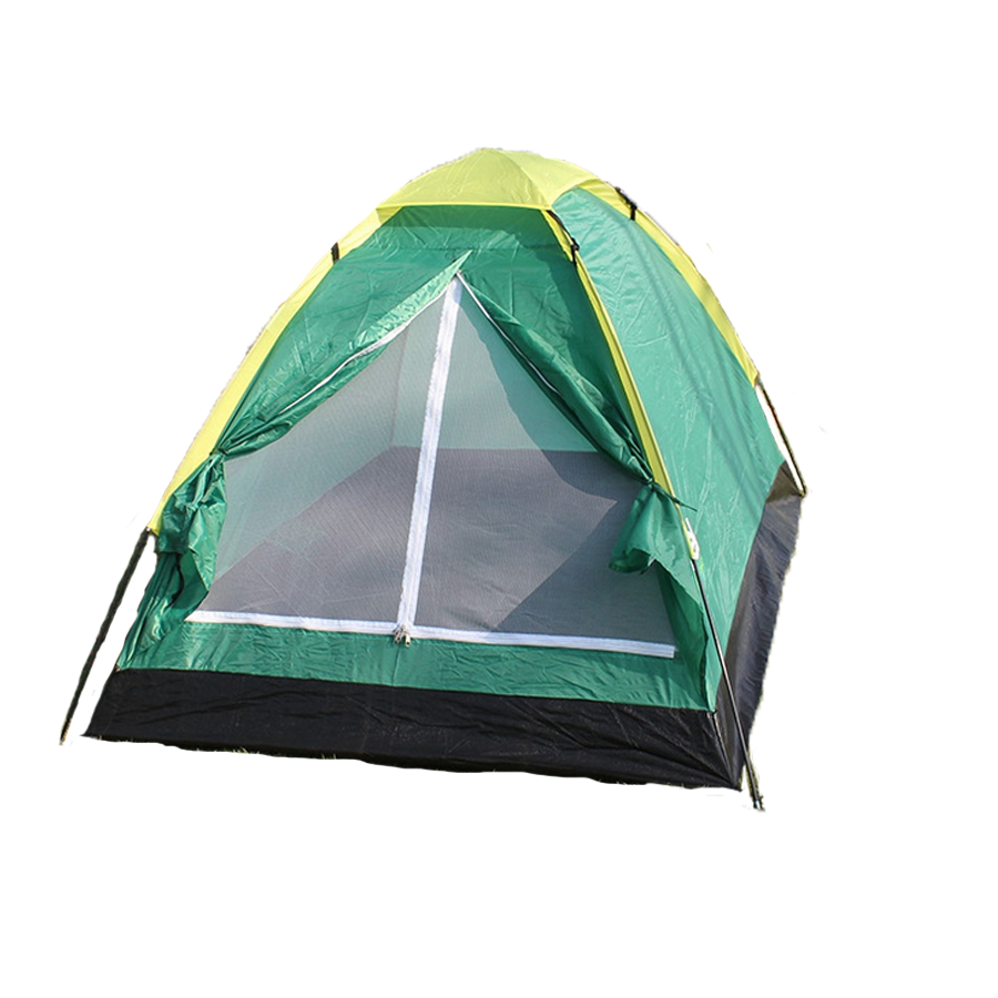 Portable outdoor survival shelter 3-4 person waterproof camping <strong>tent</strong>
