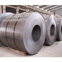 hot rolled stainless steel coil tubing,heat exchanger stainless steel coil tube
