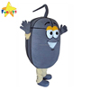 /product-detail/funtoys-ce-cute-computer-mouse-mascot-cosplay-costume-for-men-60582716397.html