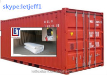 container flexi tank for crude oil packaging