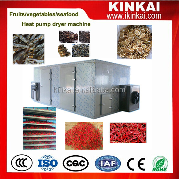 industrial food dehydrator mixed dehydrated vegetables 2000kg