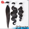 Large Quantity In Stock For Natural Black Color Hair Market indian hot sex photos for healthy girl natural hair
