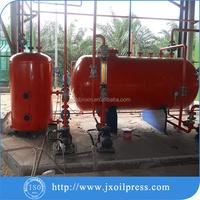 Cold pressed coconut oil machine/coconut oil extraction machine manufacturers