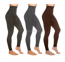 Wholesale Fashion slim and lift legging Hot Selling