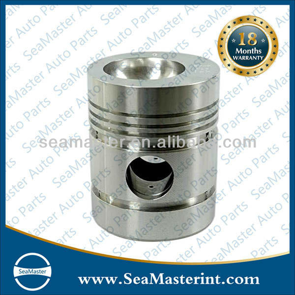 Piston For Mercedes Benz OM352 Engine OEM NO.004510