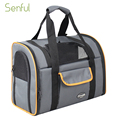 New innovative Backpack bag backpack diaper bag in alibaba
