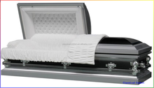 Import Cheap Casket From China With High quality