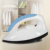 Hot Sell Factory Price Electric Dry Iron
