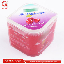 T-GL01 24 Hours Service Online Hot Selling tobacco scent air freshener