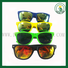 New style 2014 fashion and anti uv polarized sunglasses for women with high quality