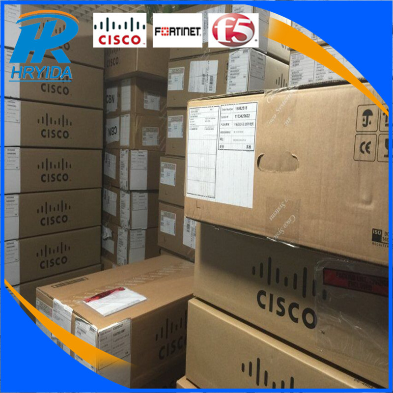 New in box Cisco ASR1000 ESP 200G card ASR1000-ESP200