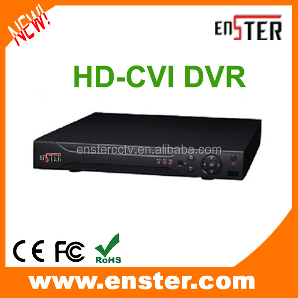 Support for previews mobile phones dvr player,8ch stnd alone digital hard disk video recorder