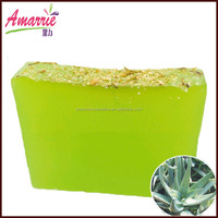 Chinese Professional Skin Care Face and Body Soap and Moisturizing Oily Skin Best Soap Carving Designs