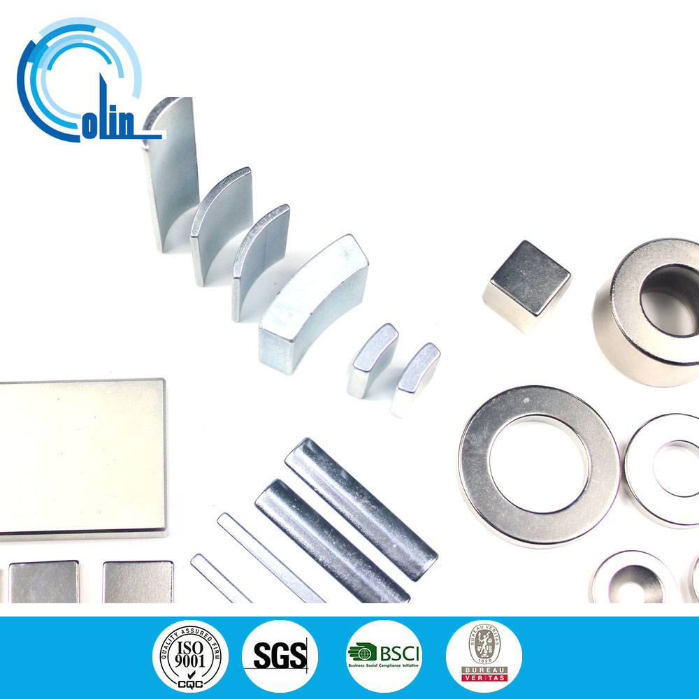 small magnets with very strong Magnetic materials tape