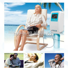 2017 top ten trending products Electric Potential Therapy Device