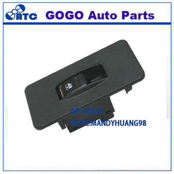 High quality POWER WINDOW SWITCH For K-ia  KK75-66-370  KK7566370