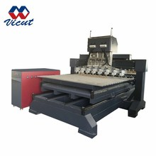 woodworking machine cnc engraving machine price /small cnc wood router