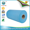 /product-detail/polypropylene-pla-spunbond-nonwoven-fabric-top-supplier-60278790235.html