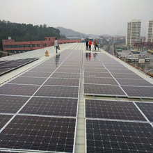 Hot Sale China Factory Direct Sale 1KW 2KW 3KW solar energy system for home